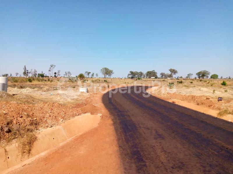 Stands & Residential land Land for sale Chinhoyi road Zvimba Mashonaland West - 8