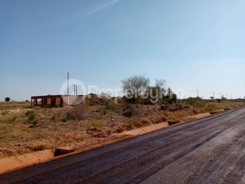 Stands & Residential land Land for sale Chinhoyi road Zvimba Mashonaland West - 9