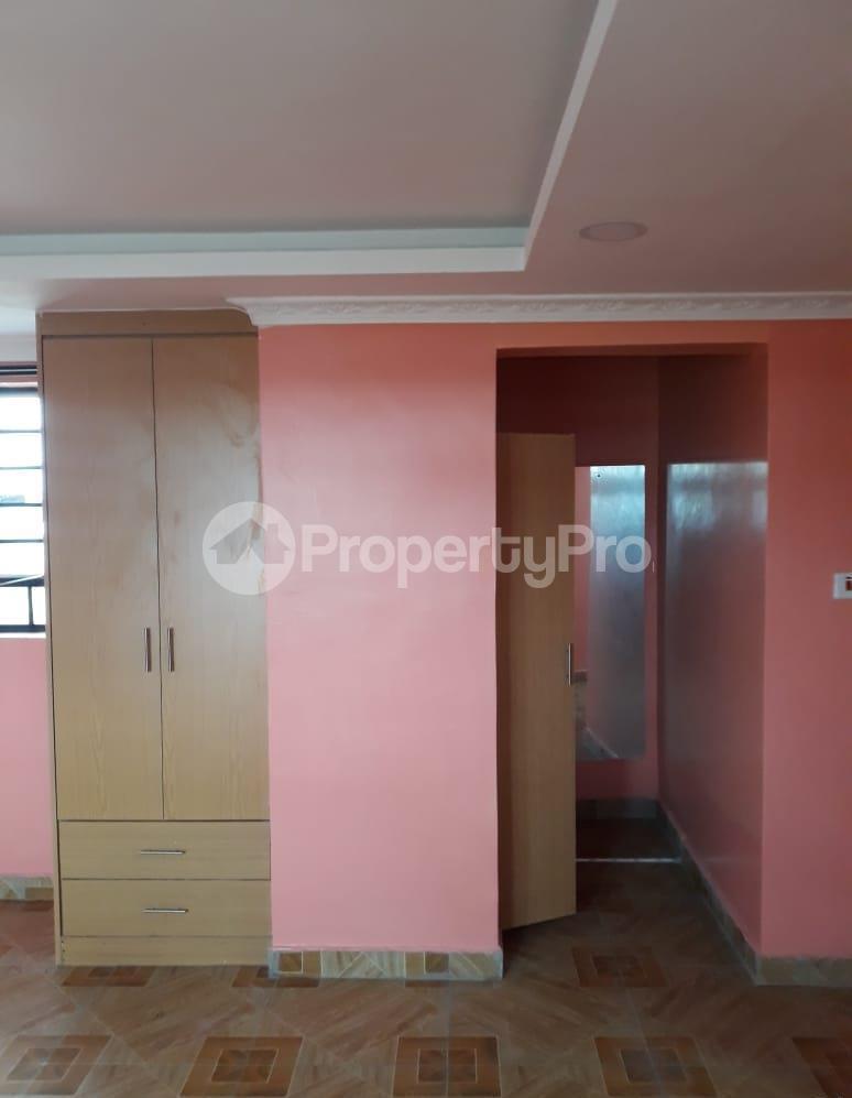 4 bedroom Houses for sale Ruiru, Kamakis Kamakis Ruiru - 1