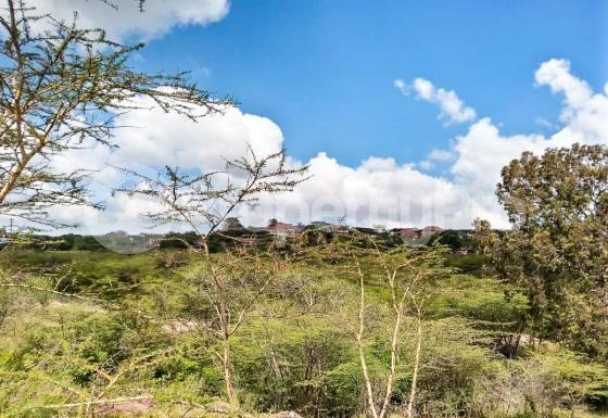 Land for sale Prime 1/8th Acre Plots Near Kandisi Police Post Within Rimpa Area FOR Sale, Ongata Rongai,... Ongata Rongai Nairobi - 2