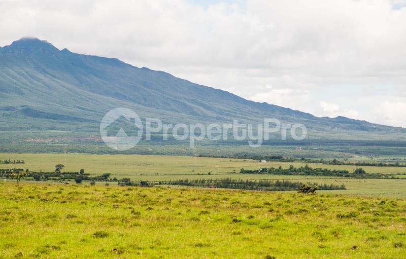 Land for sale Nakuru Rift Valley, Naivasha, Naivasha Naivasha Naivasha - 1