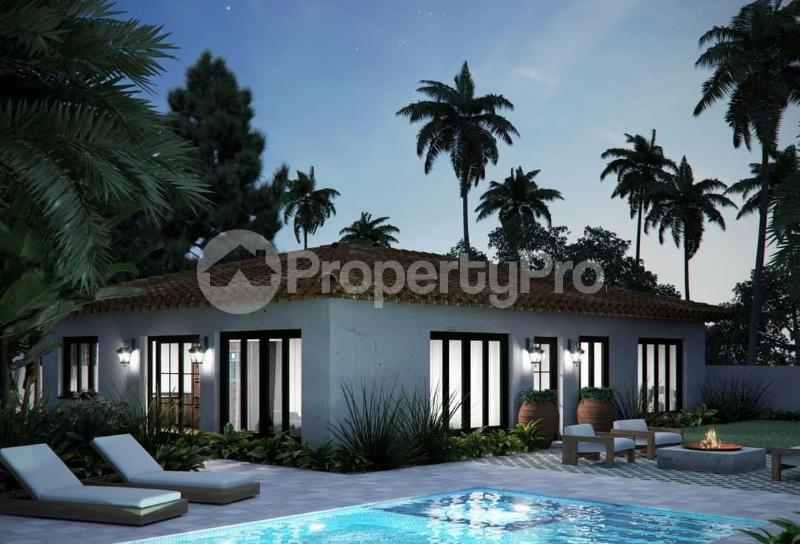 3 bedroom Houses for sale Ke Kilifi County, Kikambala, Kilifi Kikambala Kilifi - 6