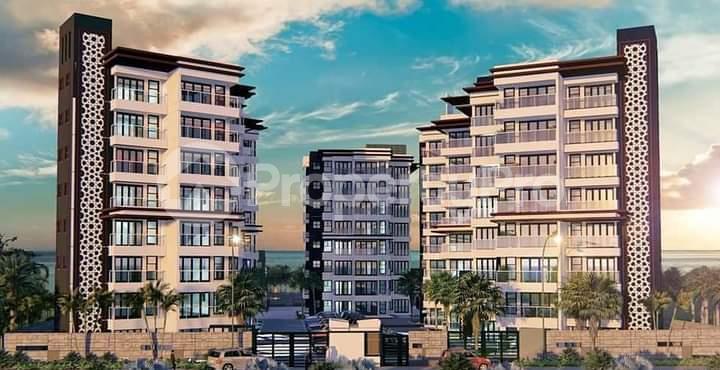 4 bedroom Flat&Apartment for sale Kilifi, Kikambala Kikambala Kilifi - 0