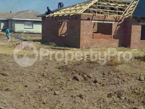Stands & Residential land Land for sale Norton Mashonaland West - 4