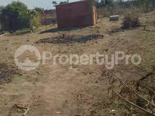 Stands & Residential land Land for sale Norton Mashonaland West - 0