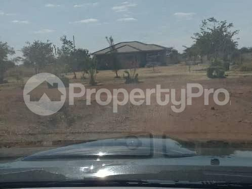 Stands & Residential land Land for sale Norton Mashonaland West - 1