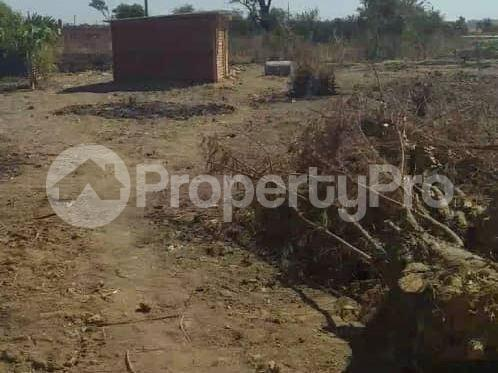 Stands & Residential land Land for sale Norton Mashonaland West - 3