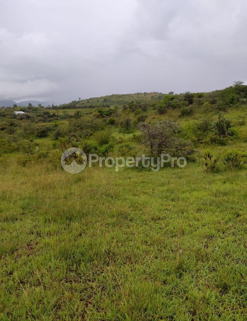 Land for sale Naivasha, Naivasha Naivasha Naivasha - 1