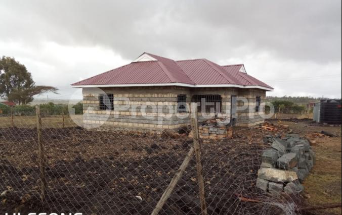 Residential Land for rent kiserian pipeline rd Ngong Kajiado - 0