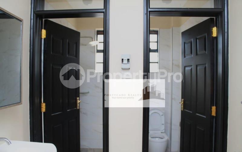 3 bedroom Flat&Apartment for sale Cedar Road Kikuyu, Kinoo, Kinoo Kinoo Kinoo - 7