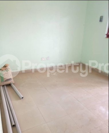 1 bedroom mini flat  Studio Apartment for rent Kiwatule Kasanda Central - 2
