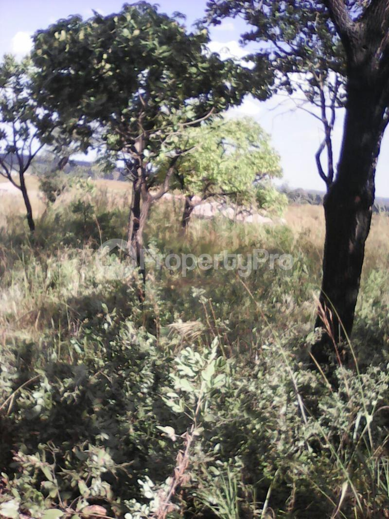 Stands & Residential land Land for sale Borrowdale Harare North Harare - 3