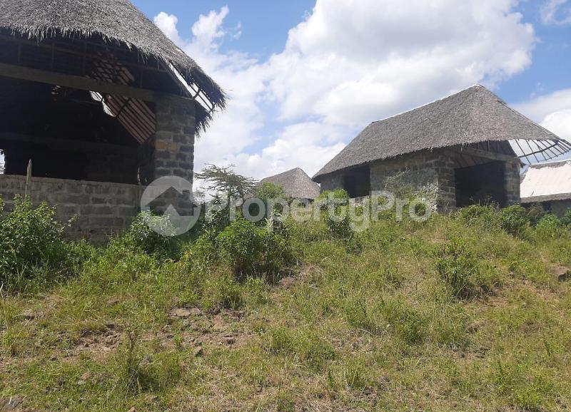 Land for sale Unnamed Road Nakuru County, Elementaita, Nakuru Elementaita Nakuru - 2