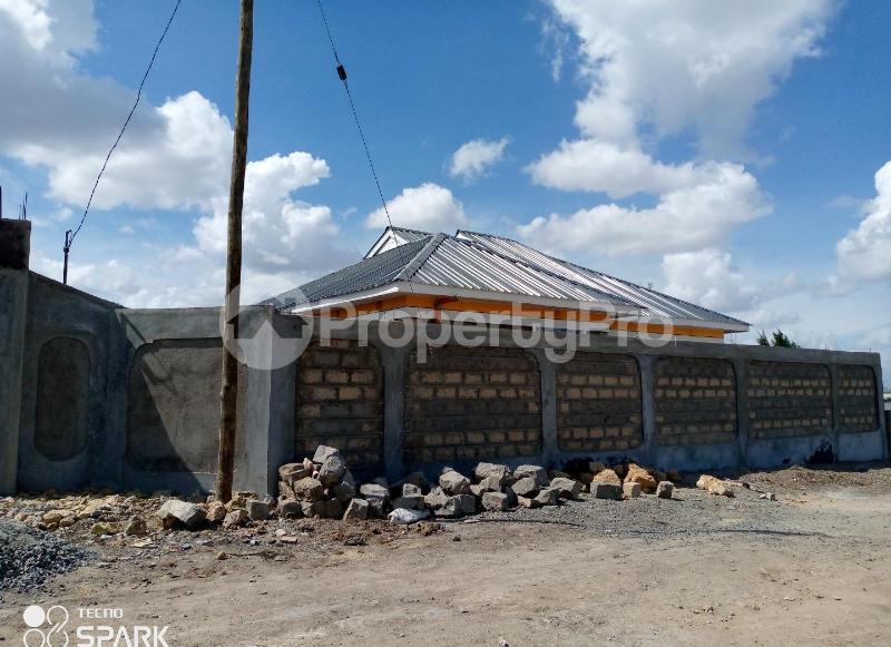 3 bedroom Houses for sale Yukos, Kitengela, Kajiado Kitengela Kajiado - 7