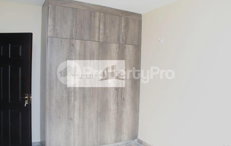 3 bedroom Flat&Apartment for sale Cedar Road Kikuyu, Kinoo, Kinoo Kinoo Kinoo - 15