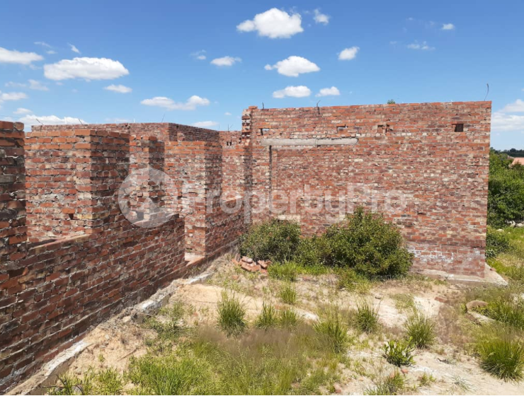 4 bedroom Houses for sale Sunway City Harare East Harare - 2