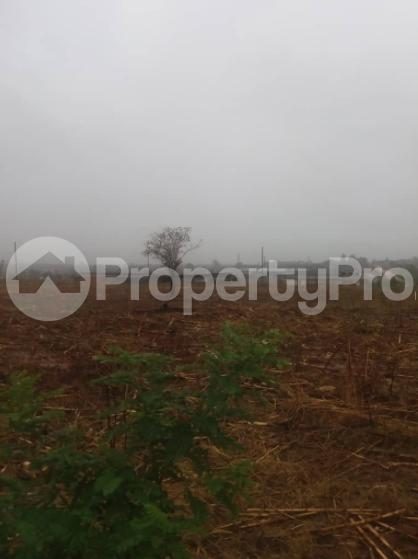 Stands & Residential land Land for sale Chinhoyi Mashonaland West - 1
