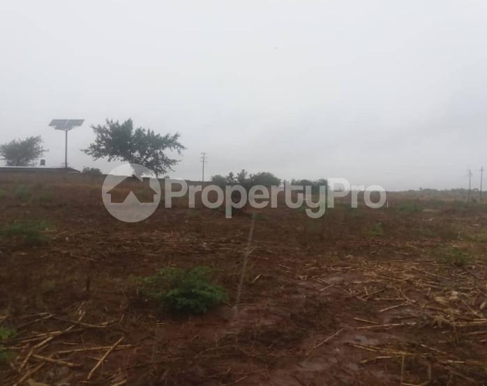 Stands & Residential land Land for sale Chinhoyi Mashonaland West - 0