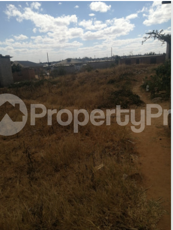 Land for sale Seke,Chitungwiza Harare High Density Harare - 0
