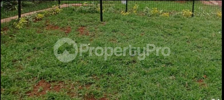 Land for sale - Kiamaina Nakuru - 0