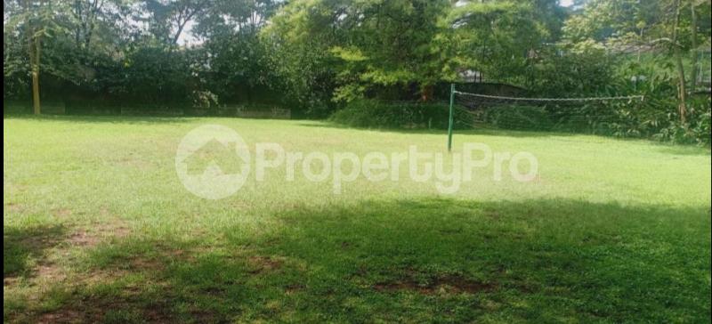 Land for sale - Kiamaina Nakuru - 1