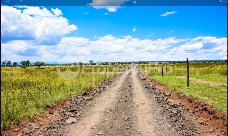 Land for sale Nakuru E Ln Nakuru Nakuru Town Nakuru - 2