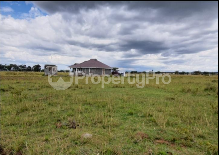 Land for sale Nakuru E Ln Nakuru Nakuru Town Nakuru - 0