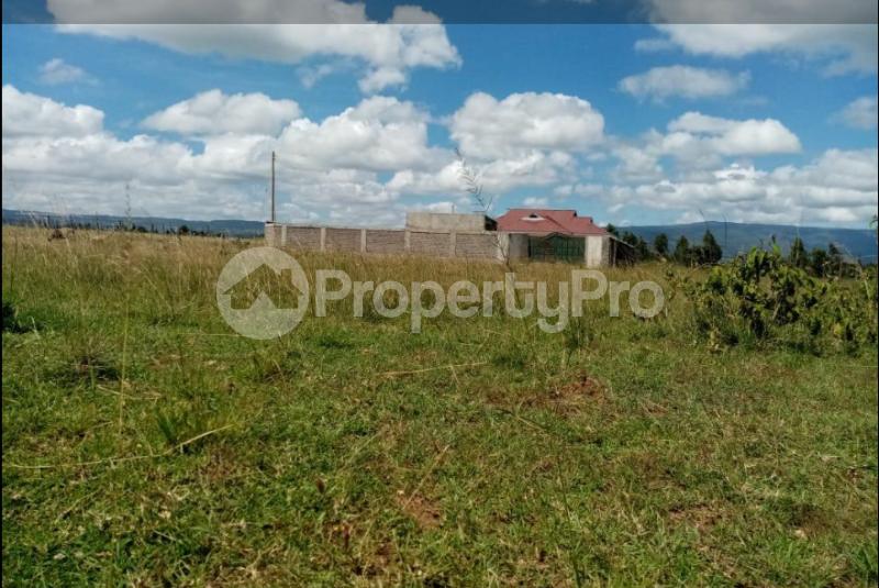 Land for sale Nakuru E Ln Nakuru Nakuru Town Nakuru - 3