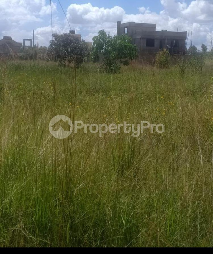 Residential Land for sale Thika Superhighway Ruiru Ruiru Kiambu - 3