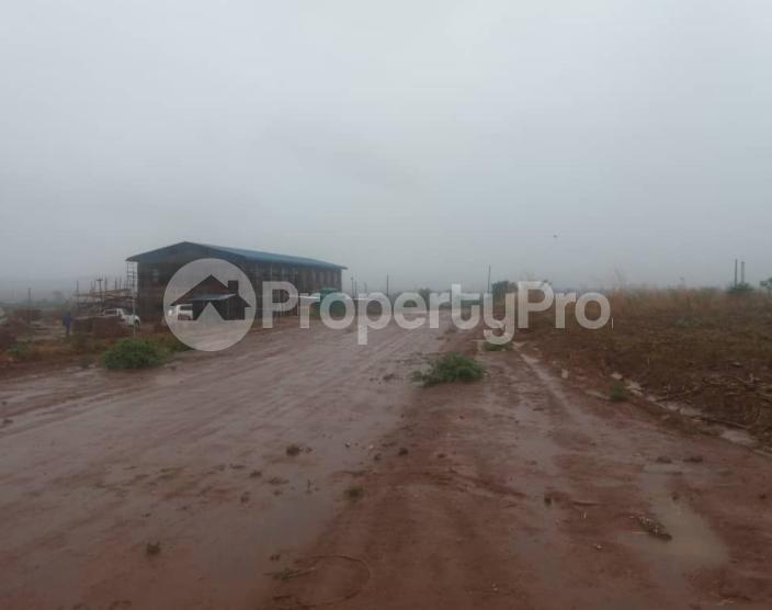 Stands & Residential land Land for sale Chinhoyi Mashonaland West - 2
