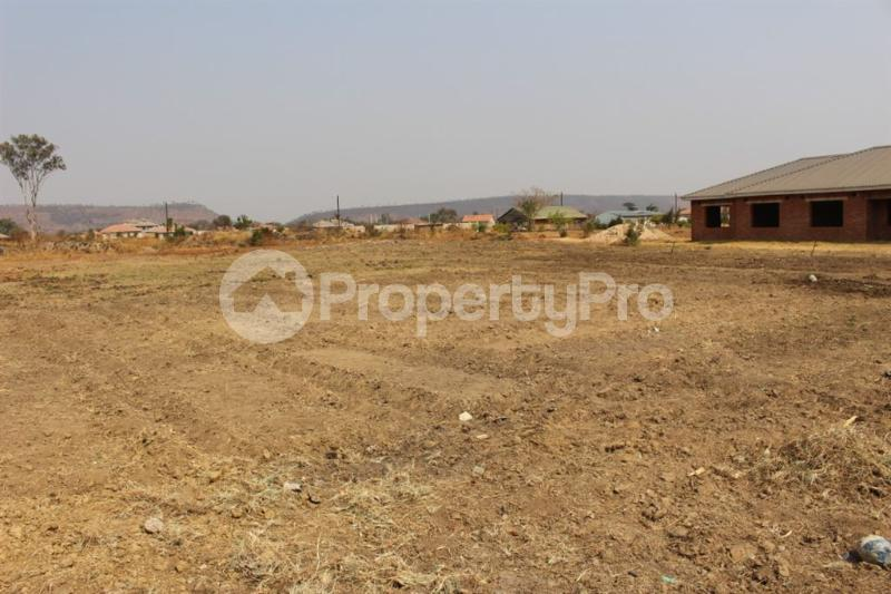 Stands & Residential land Land for sale Norton Mashonaland West - 5