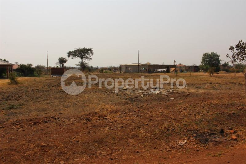 Stands & Residential land Land for sale Norton Mashonaland West - 6