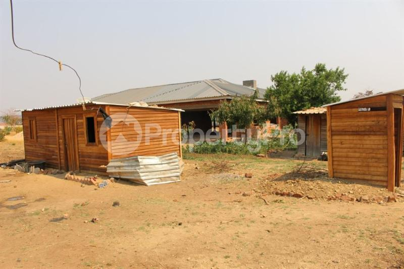 Stands & Residential land Land for sale Norton Mashonaland West - 7
