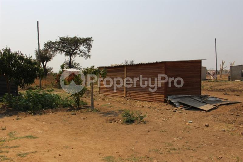 Stands & Residential land Land for sale Norton Mashonaland West - 2
