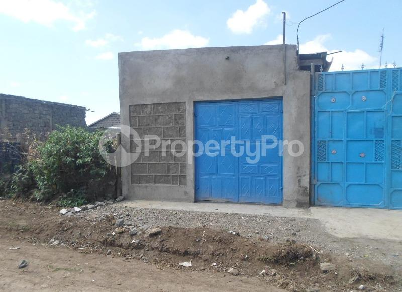 Land for sale Naivasha, Naivasha Naivasha Naivasha - 0