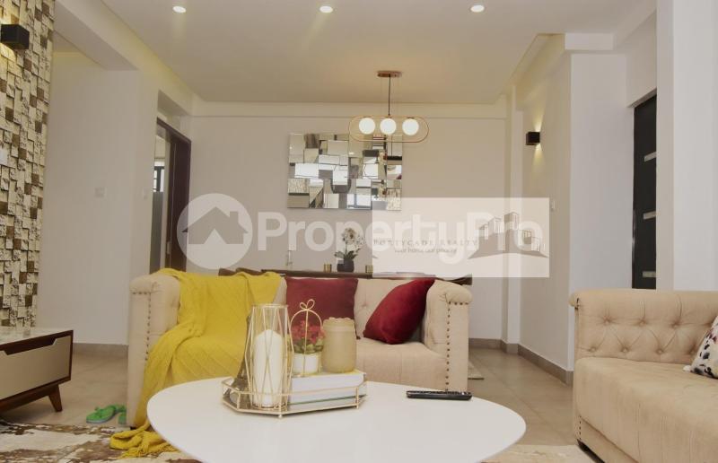 3 bedroom Flat&Apartment for sale Muhuri Rd Kikuyu, Kinoo, Kinoo Kinoo Kinoo - 2