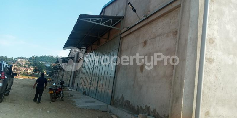 1 bedroom mini flat  Commercial Property for rent Nakawa Kampala Central Kampala Central - 4