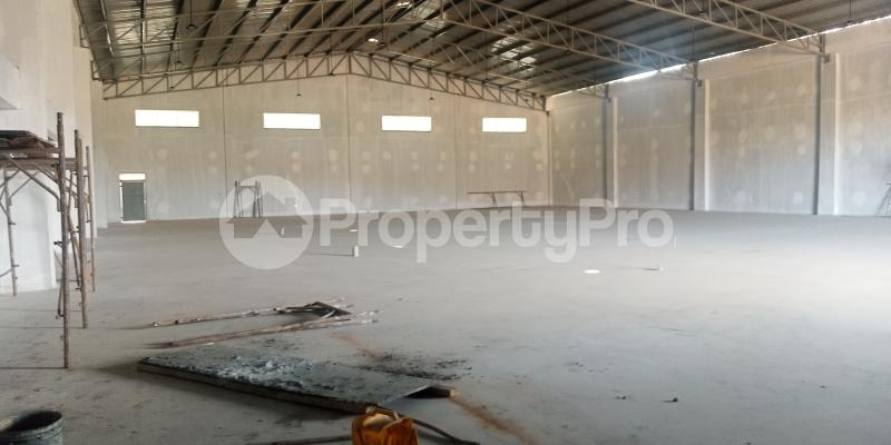 1 bedroom mini flat  Commercial Property for rent Nakawa Kampala Central Kampala Central - 8