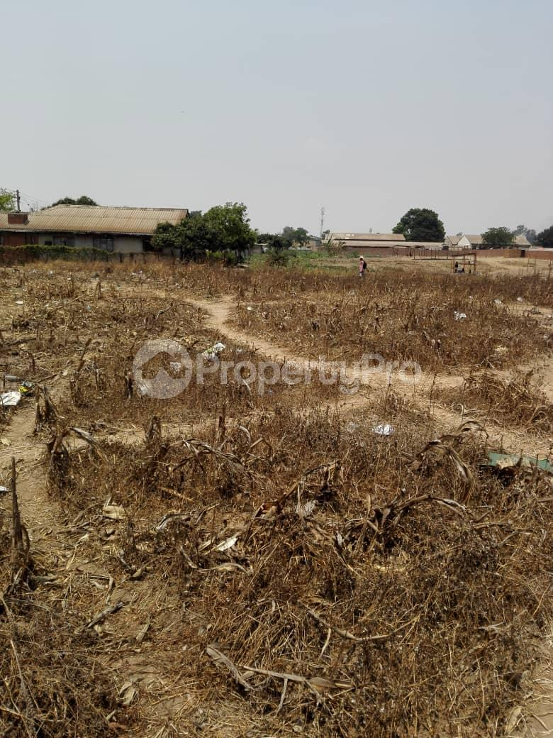Stands & Residential land Land for sale Waterfalls Harare South Harare - 0