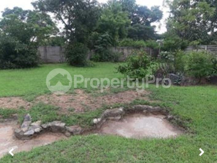 3 bedroom Houses for sale dabshre Waterfalls Harare South Harare - 6