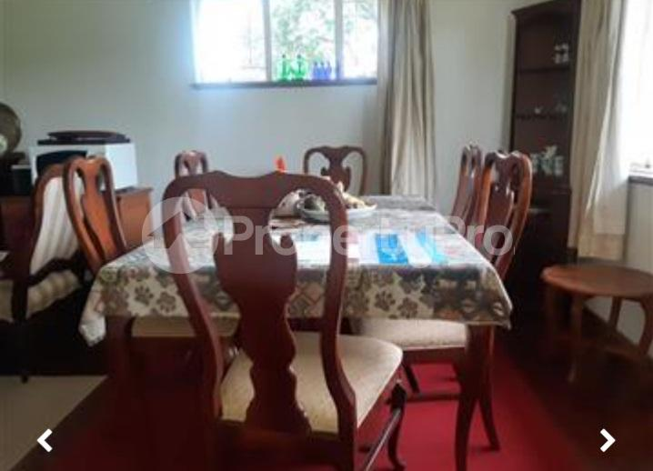 3 bedroom Houses for sale dabshre Waterfalls Harare South Harare - 1