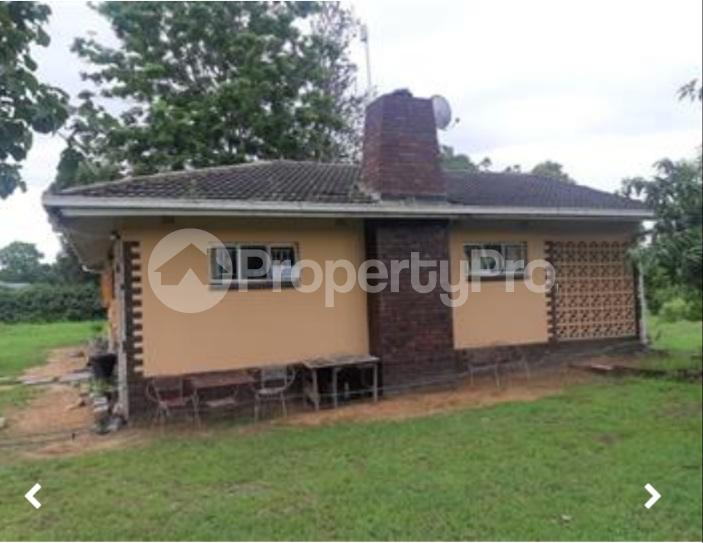 3 bedroom Houses for sale dabshre Waterfalls Harare South Harare - 0