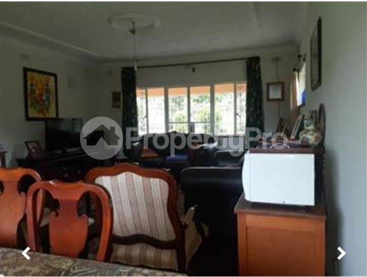 3 bedroom Houses for sale dabshre Waterfalls Harare South Harare - 7