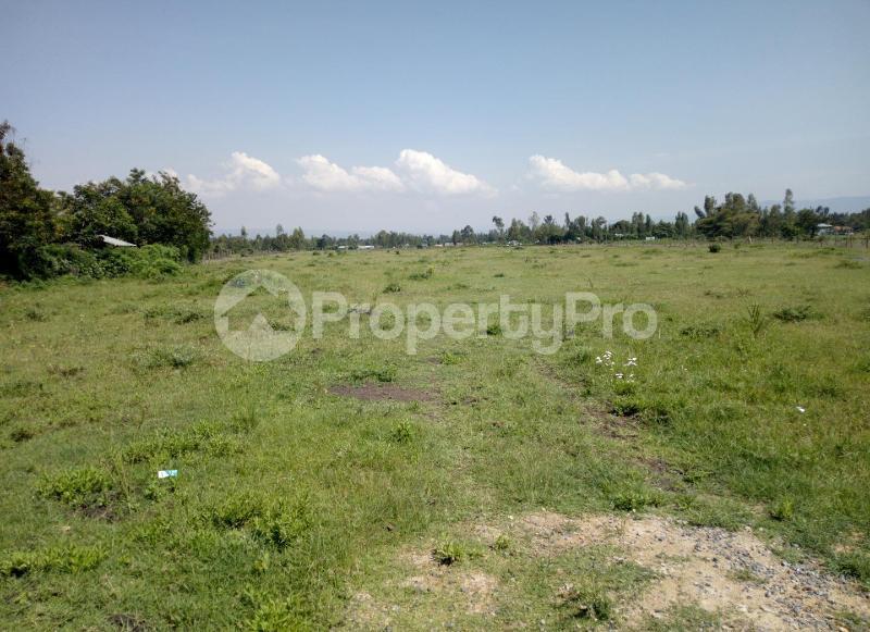 Land for sale Unnamed Road East Kolwa, Nyamasaria, Kisumu Nyamasaria Kisumu - 6