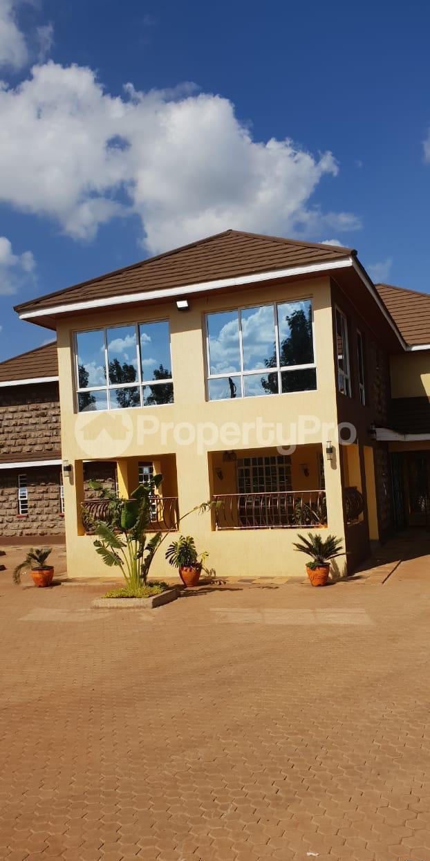 Houses for sale Ruiru, Membley Membley Ruiru - 2