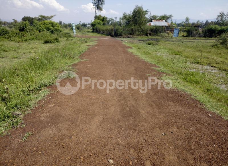 Land for sale Unnamed Road East Kolwa, Nyamasaria, Kisumu Nyamasaria Kisumu - 3