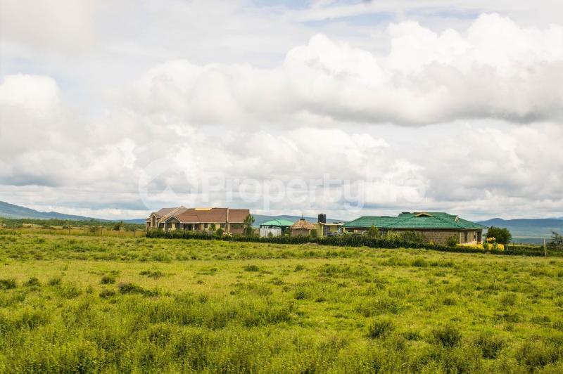 Land for sale Nakuru Rift Valley, Naivasha, Naivasha Naivasha Naivasha - 4