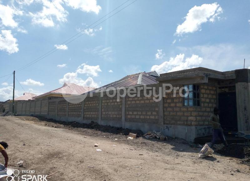3 bedroom Houses for sale Yukos, Kitengela, Kajiado Kitengela Kajiado - 6