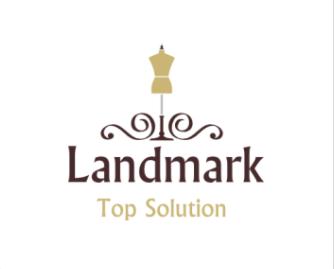 Landmark Top Solution