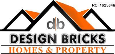 DESIGN BRICKS HOMES AND PROPERTY